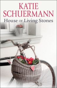 124465_HouseLivStones_cover_outlined