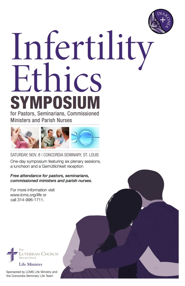 2014_Infertility_Symposium_Poster