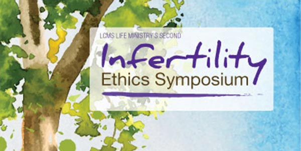 infertility-symp-IN